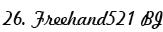 26-Freehand521-BG
